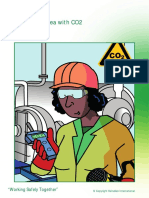 Working in area with CO2 - Safety Card A4 size - Template for translation.pdf