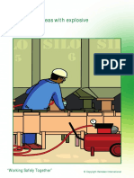 Working in areas with explosive atmospheres - Safety Card A4 size - Template for translation.pdf
