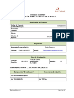 BBP Documento Maestro