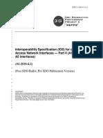 A.S0014-0_v2.0.pdf