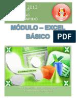 Modulo Excel 2013_carlos Wiesse