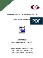 LINDO.pdf