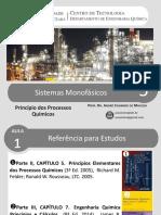 PPQ Cap5 Sistemas Monofásicos2(1).pdf