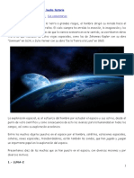 10 sondas espaciales que han hecho historia.docx