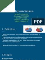 Copy of Malaysian Indians.pdf