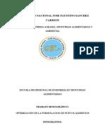 El Proceso de Diseño y Desarrollo de Productos Alimenticios.docx