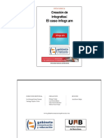 Guía Básica Infogramas