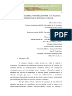 O Tchikumbi em Cabinda.pdf