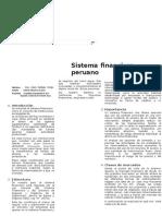 sistema-financiero-peruano.docx