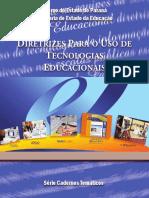 diretrizes_uso_tecnologia.pdf