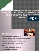 Docslide.net Askep Orkitis
