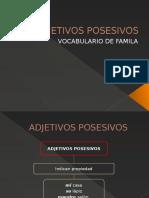 ADJETIVOS POSESIVOS.pptx