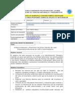 Formulario de Presentacion de Tema Proyecto Integrador (1)
