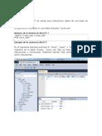 284668630-Ejemplos-de-Consultas-en-Mysql-Workbench.pdf