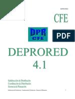 Manual_ DPR_4.1