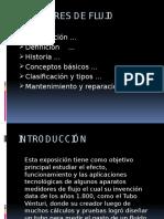 50752401-medidores-de-flujo.pptx