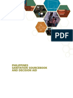 WSP 2007 Philippines sanitation sourcebook and decision aid.pdf