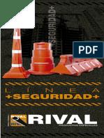 ProdEspeciales Linea Seguridad