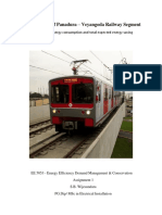 Electrification of Panadura – Veyangoda Railway Segment (Energy Saving).pdf