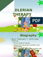 adleriantherapyreport-130806180619-phpapp01