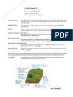 PLANNING SETTLEMENTS.pdf