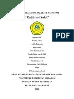 KALIBRASI SAHLI.docx