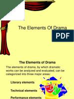 Elements of Drama.pdf