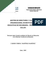 2010_Martínez_Gestión-de-directores-y-cultura-organizacional-en-instituciones-educativas-de-secundaria-Red-N°-07-del-Callao.pdf