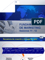 Sesiones 11-12 MKT 2010-II.ppt