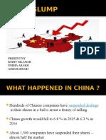china_slump_2[1]