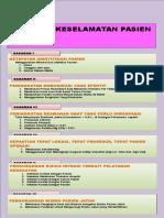 lembar informasi SKP