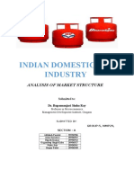 Project_grp5_market Structure_indian Domestic Gas Industry (1)