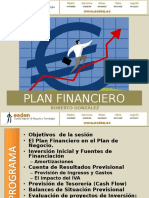 planfinanciero.ppt