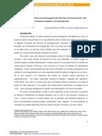 PONmesa12Berlochi
