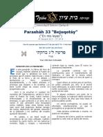 33_PARASHÁH_BEJUQOTÁY_5776_Por_Kfir_Ben_Yehudáh(1)[1]
