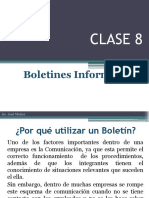CLASE 8.ppsx