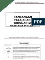 RANCANGAN_PENGAJARAN_TAHUNAN_SK_BM_THN_6 2016.docx.doc