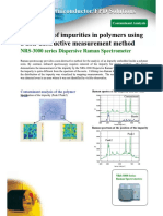 Analysis of impurities in polymers.pdf
