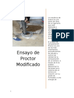 Práctica # 4 Suelos II (1).docx