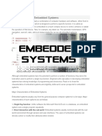 embedded points.doc