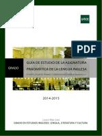 GUÍA_II_PRAGMÁTICA_2014-15.pdf