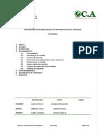 Pro-02.v1.09_medicion de Tensiones Peligrosas