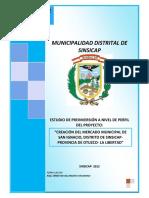 ejemplo pip mercado.pdf
