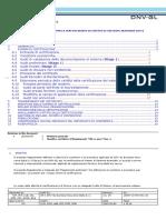 DNV Regolamento_per_la_certificazione_di_sistemi_di_gestione_aziendale_NEW-_tcm16-51536.pdf