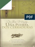 docslide.us_una-puerta-dos-cerraduras-dr-jim-muncy.pdf