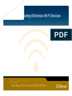 Troubleshooting EnGenius Wifi Networks.pdf