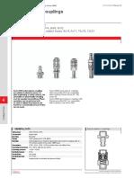 18 QUICK RELEASE COUPLER MOD 5051.pdf