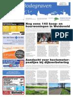 KijkopBodegraven-week28-13juli2016.pdf