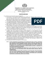 3-5-2016 (1).pdf
