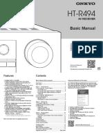 HT-R494_BAS_En_web.pdf